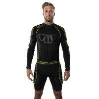 Uhlsport Bionikframe Bodysuit
