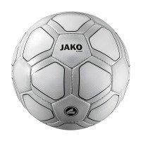Jako Spielball Striker