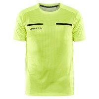 Craft Evolve Referee Jersey
