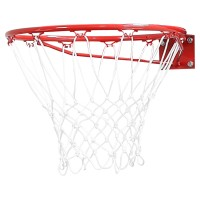 Pure2Improve Basketball Ring