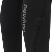 Newline Core Warm Tights Damen