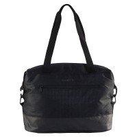 Craft Transit Studio Bag