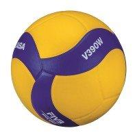 Mikasa V390W Volleyball