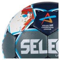 Select Handball Ultimate CL 2019