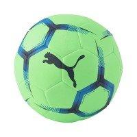 Puma Explode Match Handball