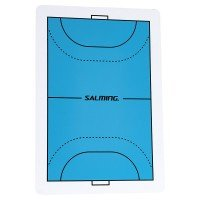 Salming PE Board Handball-Feld