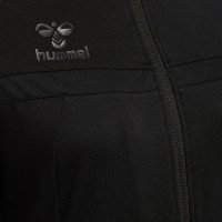 Hummel Jasmine Zip Jacket