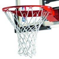 Spalding NBA Ultimate Hybrid Portable