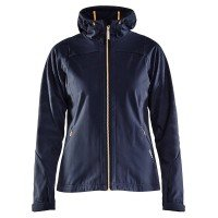 Craft Highland Jacket Damen