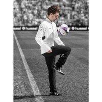 Hummel Tech Move Football Pants