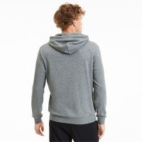 Puma teamGOAL 23 Causals Hoody