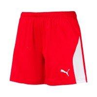 Puma Liga Shorts Damen