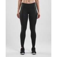 Craft Rush Tights Damen