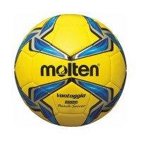 Molten Fußball F5V3550 Beachsoccer