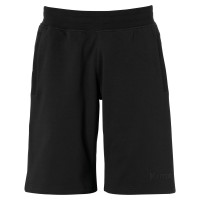 Kempa Status Shorts