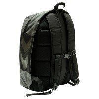 Hummel Urban Lap Top Back Pack