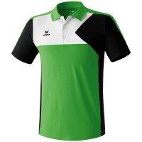 Erima Premium One Poloshirt