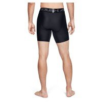 Under Armour HG 2.0 Compression Shorts