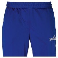 Spalding Team Warm Up Pants