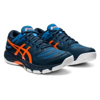 Asics Gel-Beyond 6