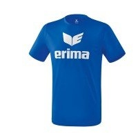 Erima Team Set Funktions Promo T-Shirt