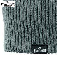 Spalding Beanie Strickmütze