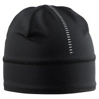 Craft Livigno Hat