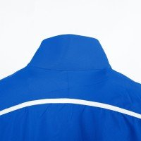 Reece Australia Varsity Woven Jacke