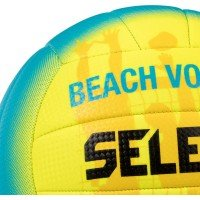 Select Beachvolleyball Beach Volley