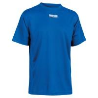Derbystar Basic Trainingsshirt