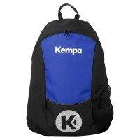 Kempa Teamset Rucksack Team