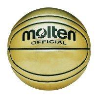Molten Basketball BG-SL7 Fanball
