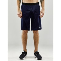 Craft Evolve Shorts