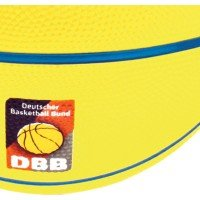 Molten Basketball SB4-DBB