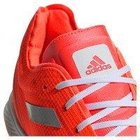 Adidas Counterblast Bounce
