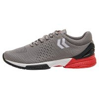 Hummel Aerocharge Engineered STZ Trophy Handballschuh