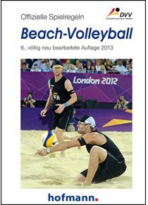 leseprobe-beachvolleyball-spielregeln