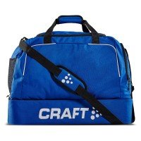 Craft Pro Control 2 Layer Equipment Bag