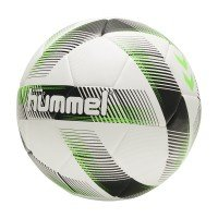 Hummel Storm 2.0 Fußball