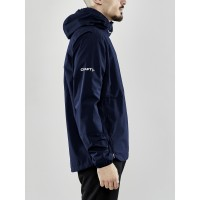 Craft Zaero Anorak 3.0