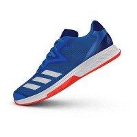 Adidas Counterblast Exadic Handballschuhe