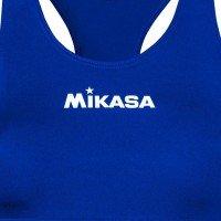 Mikasa Beach Basic Bikini Top