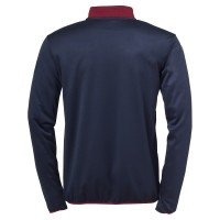 Uhlsport Offense 23 Poly Jacke