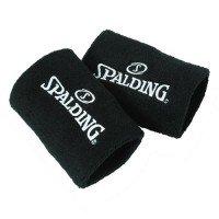 Spalding Wristband - Schweissband