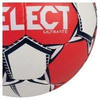 Select Ultimate EC 2020 Damen Handball