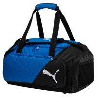 Puma Liga Bag Sporttasche