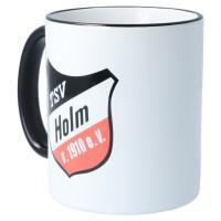 TSV Holm Tasse