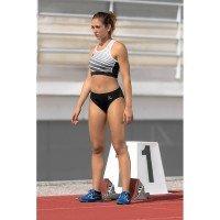 Erima Leichtathletik Bra Damen