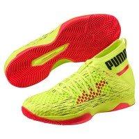 Puma evoSpeed Netfit 1 Handballschuhe