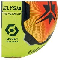Uhlsport Elysia Pro Training 2.0 Fußball